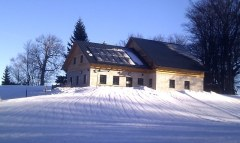huette_winter