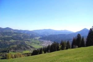 panorama_tuernitz